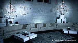 progress lighting fixtures. Progressive Lighting Fixtures Bathroom Sconces Near Me Progress Ceiling Fan Parts L