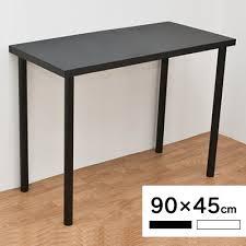 Study table ikea Computer Desk Desk Computer Desk Frederick Pc Desk Simple Table Multidisk Study Desk Learning Desk Study Desk Office Rakuten Deluce Desk Computer Desk Frederick Pc Desk Simple Table Multidisk