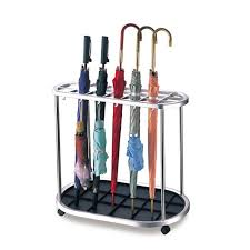 umbrella stand holder. Unique Stand 1 PC Umbrella Stand Holder Storage Rack 12 Holes Barrel Throughout I
