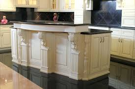 best kitchen cabinets online. Kitchen Remodeling:Pine Cabinets Home Depot Schuler Price List Specifications Best Online C