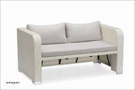 full size of furniture patio furniture s fresh wicker outdoor sofa 0d patio