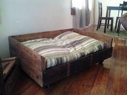 room manchester menu design mdog: pvc dog bed dogbed design ideas pvc dog bed