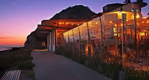 Chart House Santa Barbara Boathouse Santa Barbara Seaside Dining At Hendrys Beach