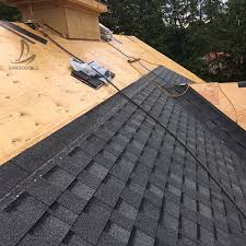 Wholesale Price Gaf Standard Roofing Shingles Quality Red Blue Iko Roofing Shingles Price Of Roofing Sheet In Kerala Buy Price Of Roofing Sheet In