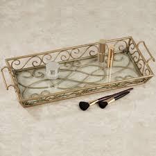 vanity trays for bathroom. Bathroom Trays Vanity-Vanity Tray Toiletry Vanity For
