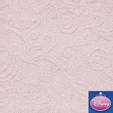disney purple fairy area rug detailed photos with tinkerbell area rug