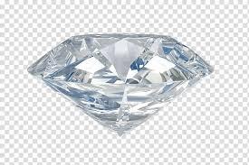 Rapaport Diamond Report Gemological Institute Of America Rapaport Diamond Report