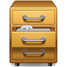 File cabinet png Icon 128x128 Px File Cabinet Icon 256x256 Png Softiconscom File Cabinet Icon Or Applications Icons Softiconscom