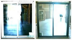 sliding patio doors home depot. Home Depot Screen Door Locks Sliding Marvelous Series Patio . Doors