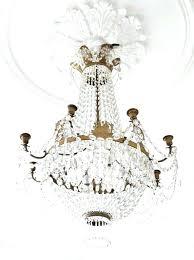 ceiling medallions for chandelier white medallion new bedroom chandeliers