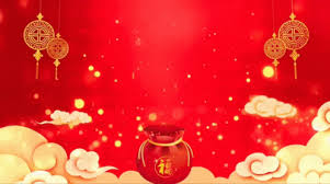 Nyc lunar new year celebration to go virtual. Semi Chinese New Year Greetings Gif Semichinesenewyear Greetings Newyear Discover Chinese New Year Greeting New Year Greetings Chinese New Year Background