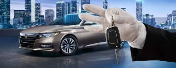 Image result for VIP Concierge Services