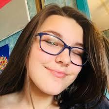 Courtney Wiles🖤🥀 (wilescourtney78) - Profile   Pinterest