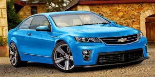 2018 chevrolet build.  chevrolet newcarreleasedatescom all new 2018 chevrolet monte carlo chevy  carlo price in chevrolet build d