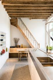 Belgian Masters In Timeless Architecture And Interior Design Belgian Masters In Timeless Architecture And Interior Design