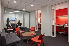 neoogilvy york office neoogilvy. Ogilvy Offices - Washington DC View Project Neoogilvy York Office
