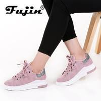 <b>Women</b> casual <b>shoes</b> - <b>Fujin</b> Official Store - AliExpress