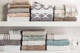 Decorative Hand Towels For Powder Room Bathroom Decor Target