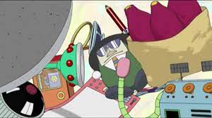 Tái sinh Doraemon chan - Doraemon Tập phim Suneo có siêu năng lực 👍