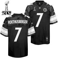 Jerseys Discount Jerseys Nfl Black Steelers Jersey White Cheap And Football