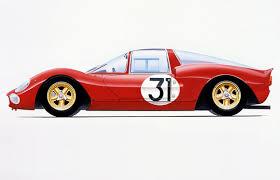 Scopri le migliori offerte, subito a casa, in tutta sicurezza. Ferrari Dino Driven To Write