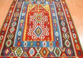 kilim rugs pottery barn modern rugs kalista kilim rug pottery barn
