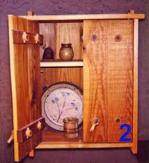 japanese wood furniture plans. Picture Of Cabinets Japanese Wood Furniture Plans K