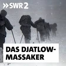 Das Djatlow-Massaker