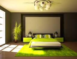 Lime Green Bedroom Curtains Neon Green Bedroom Ideas Shaibnet