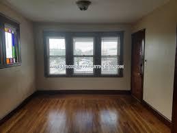 Large Size One Bedroom Apartment In West Roxbury!   Boston   West Roxbury  $1,650 ...