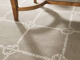 nautical outdoor rugs color