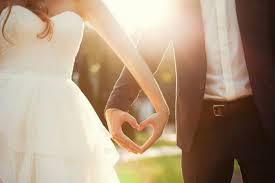 「本当に幸せな恋愛とは」の画像検索結果