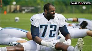 the blind side has hurt my nfl career michael oher ny daily news michael oher blasts the blind side says movie has negatively impacted his nfl career