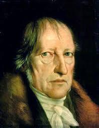 """Résultat de recherche d'images pour """"l'esprit de Hegel photos images"""""""