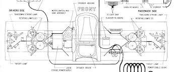 whelen siren wiring diagram Whelen Strobe Wiring Diagram whelen strobe wiring diagram wiring diagrams & schematics ideas whelen strobe lightbar wiring diagram