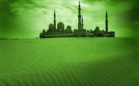mosque wallpapers full hd wallpaper search