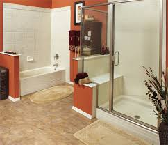 Bathroom Remodel Schedule One Day Remodel One Day Affordable Bathroom Remodel Luxury Bath