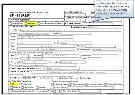 Application For Leave Form Cool SF 48 Quick Help Template