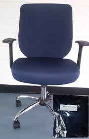 office chair design. Cover Office Chair \u2013 Design Desk Ideas