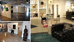 dallas design district furniture. When It Comes To Art In Dallas, The First Place That Mind For Most  People Is Arts District. With Dallas Museum Of Art, Nasher Sculpture Dallas Design District Furniture