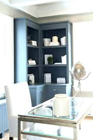 home office wall storage. Home Office Wall Organization Ideas Storage Systems Modular