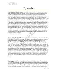excellent ideas for creating crucible essay topics the crucible essay topics 3 analyze reverend parris what