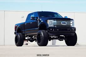 2018 ford lifted. contemporary 2018 custom lifted ford f250 on 24 inch american force wheels  photo by diesel on 2018 ford lifted