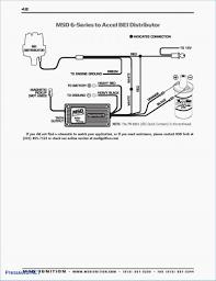 premium accel distributor wiring diagram diagram accel hei accel hei super coil wiring diagram at Accel Hei Wiring Diagram