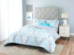 picture of evelyn paisley comforter set