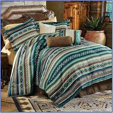 native american bedspreads native bedding king home design ideas native american print bed sheets