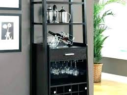 Living room bars furniture Ideas Bar For Living Room Small Bars For Living Room Corner Mini Bar Furniture Beautiful Serve In Style Winsome Modern Living Room Bar Ideas Living Room Ideas Bar For Living Room Small Bars For Living Room Corner Mini Bar