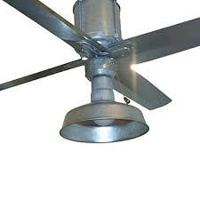 ceiling fan light kit. machine age warehouse ceiling fan light kit