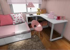 desk for girls bedroom photo 5
