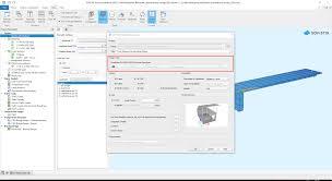 Autodesk Structural Bridge Design Tutorial General Workflow Bridge Design Sofistik Tutorials
